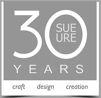 30 years of Sue Ure