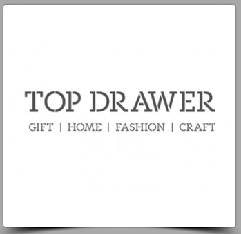 Top Drawer January 2017