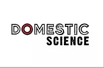 domscihome.wordpress.com