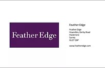 featheredge.com