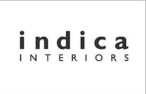 indica-interiors.co.uk