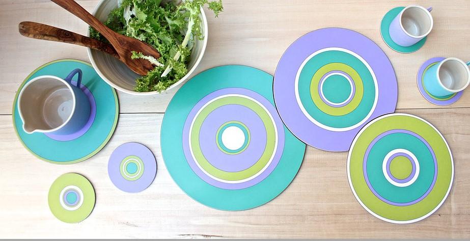 sueureceramics-table-mats